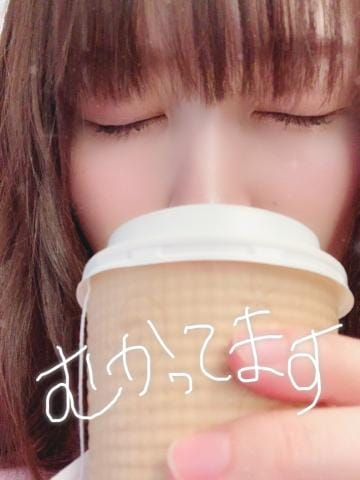 「ゴーゴー!」12/15(土) 08:57 | めいこの写メ・風俗動画