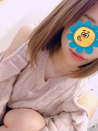 「14日のお礼♡Yさん」12/15日(土) 09:01 | みゆの写メ・風俗動画