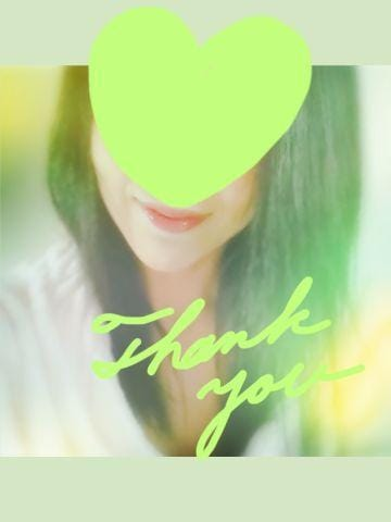 新垣 ななお「昨日のありがとう」12/15(土) 09:13 | 新垣 ななおの写メ・風俗動画