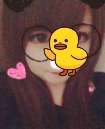「出勤しま~す♪」12/15日(土) 09:19   こよみの写メ・風俗動画