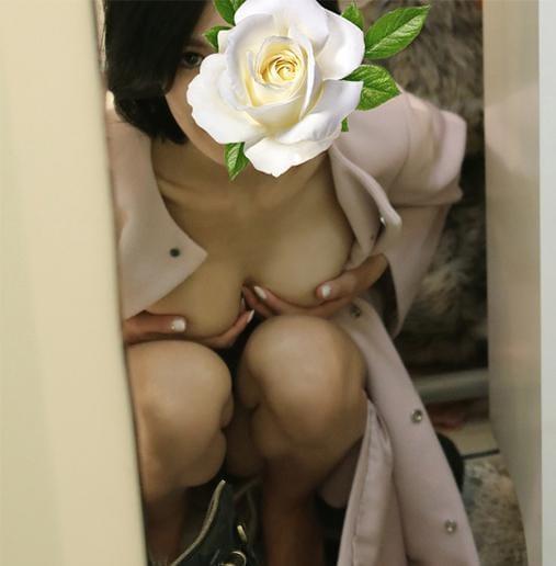 「おはようございます❤️」12/15日(土) 09:19   あやみの写メ・風俗動画