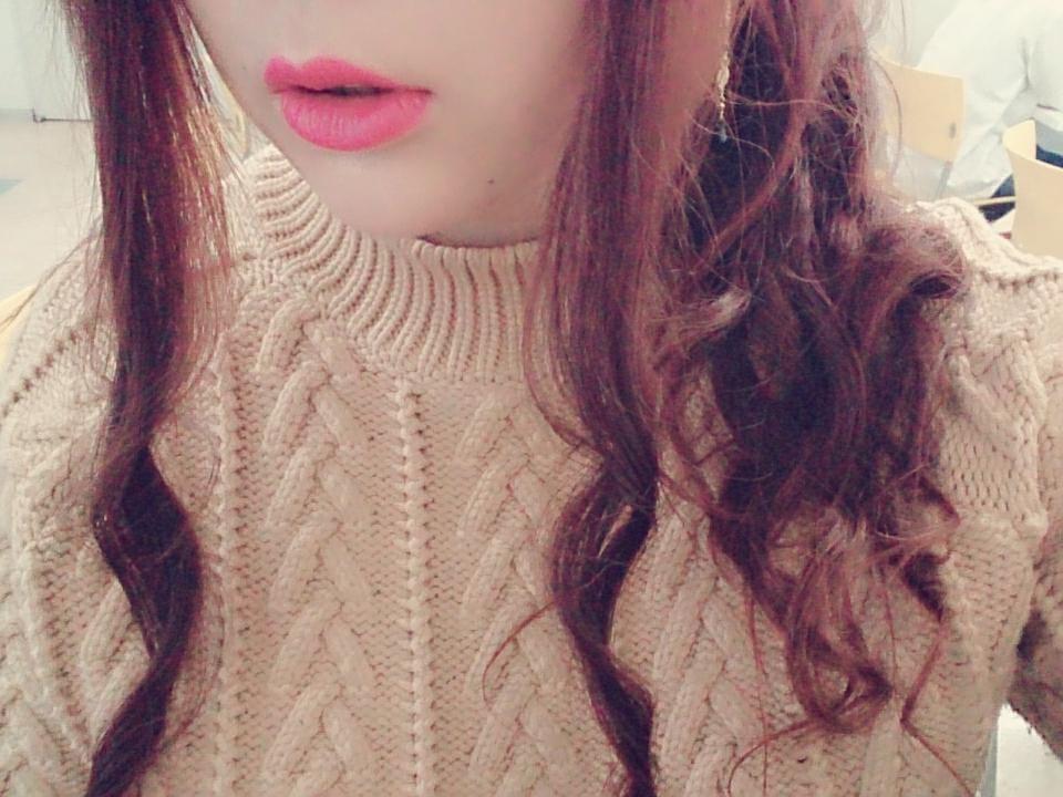 「タイツ?^.  ? .^?」12/15(土) 09:51 | 星空 ひなの写メ・風俗動画