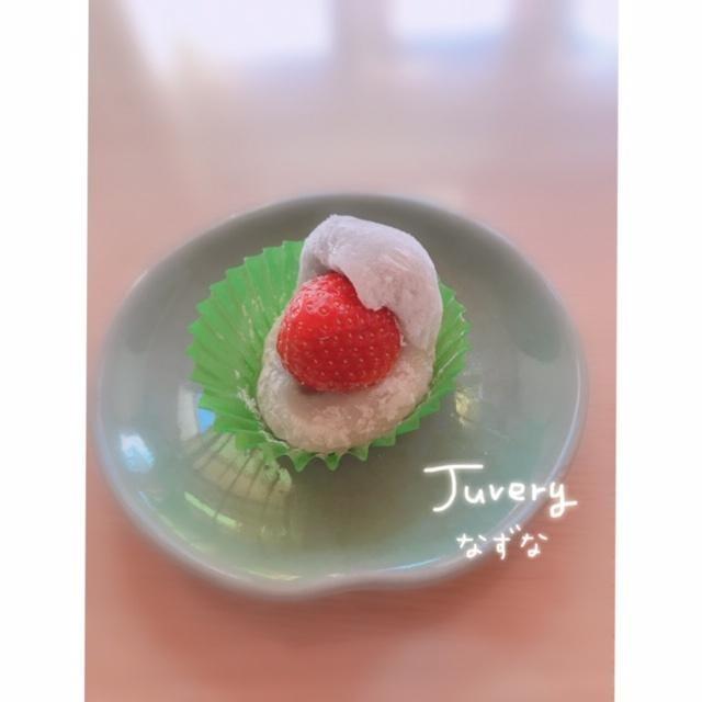 「大福取物語」12/15(土) 10:05 | なずなの写メ・風俗動画