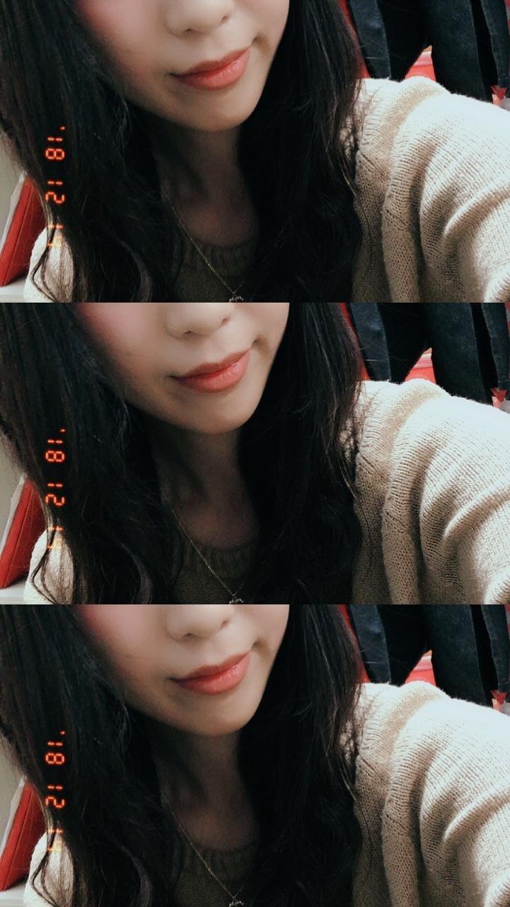 「おはようございます?」12/15(土) 10:29 | 楠さあやの写メ・風俗動画