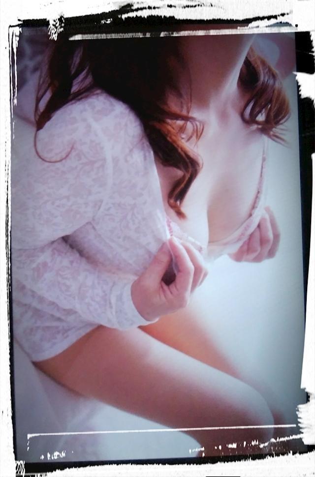 「おはよう(^_^)/」12/15日(土) 11:09   凉香(りょうか)の写メ・風俗動画