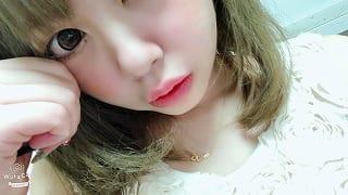 「「おはよお♪」」12/15(土) 11:10   いおりの写メ・風俗動画