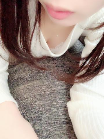 「K様へ??」12/15(土) 11:31 | 那歩(なほ)の写メ・風俗動画
