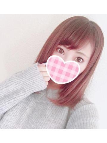 「昨日のお礼?」12/15日(土) 12:10 | もえり☆恋人全開モードの写メ・風俗動画