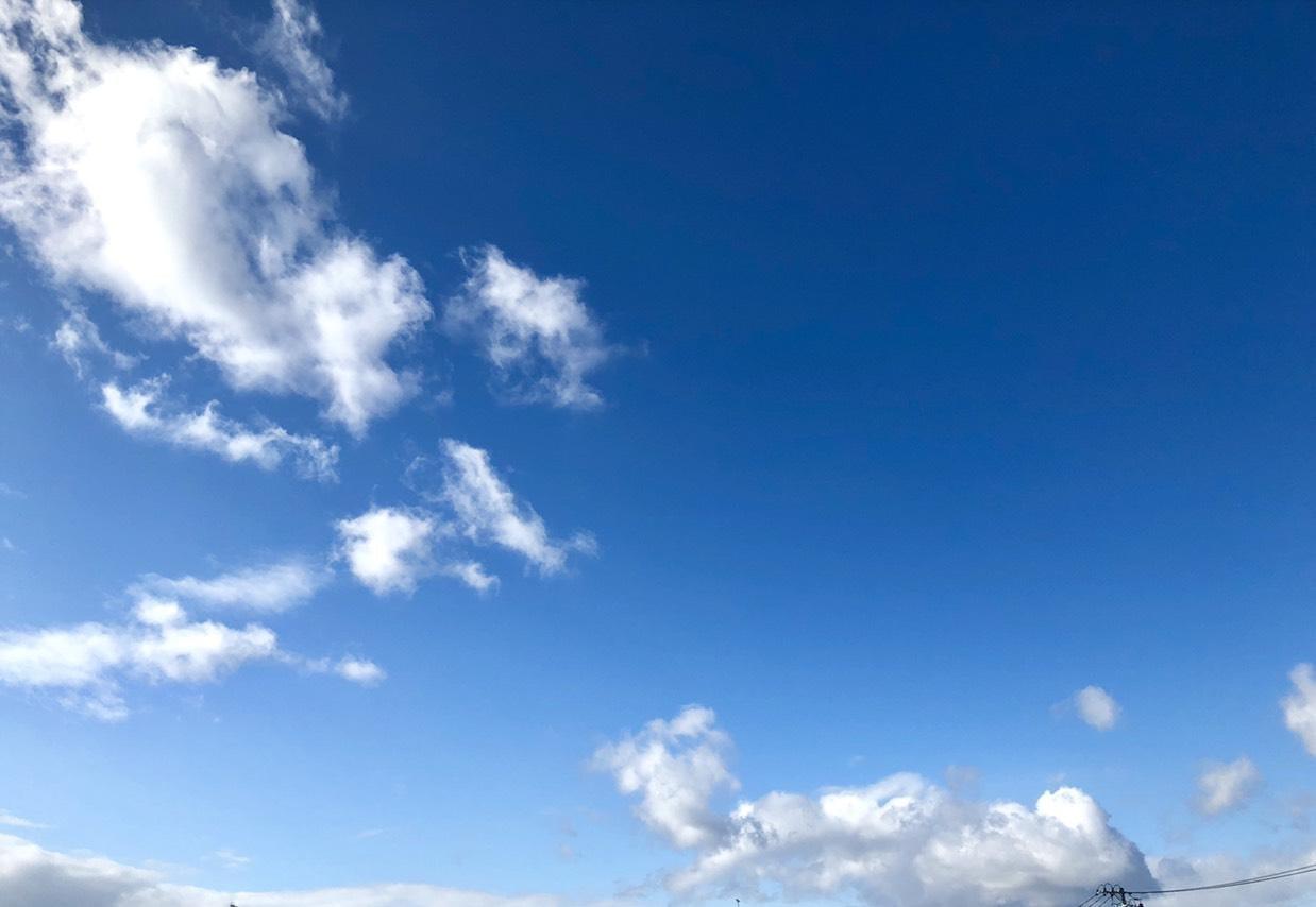 「休憩」12/15(土) 12:20 | 瞳(ひとみ)の写メ・風俗動画