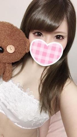 「御予約完売♥GIF動画」12/15(土) 12:21 | 莉々奈/Ririna天然E乳少女の写メ・風俗動画