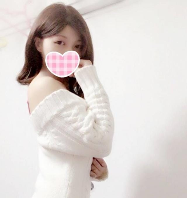 「さつきのブログ」12/15日(土) 12:26   さつきの写メ・風俗動画