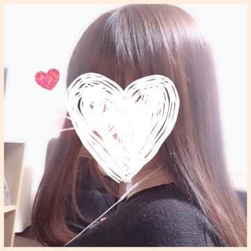 「到着♪」12/15(土) 12:46 | 愛莉 (京都)の写メ・風俗動画