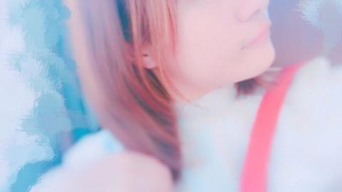 ステーションのMさん♡ 12-15 12:49 | あやか(プレミアム)の写メ・風俗動画