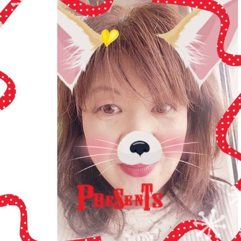 みんく「おはようございます??」12/15(土) 13:03   みんくの写メ・風俗動画