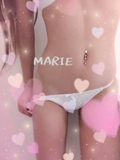 「♡♡♡」12/15(土) 13:12 | Marie(まりえ)の写メ・風俗動画