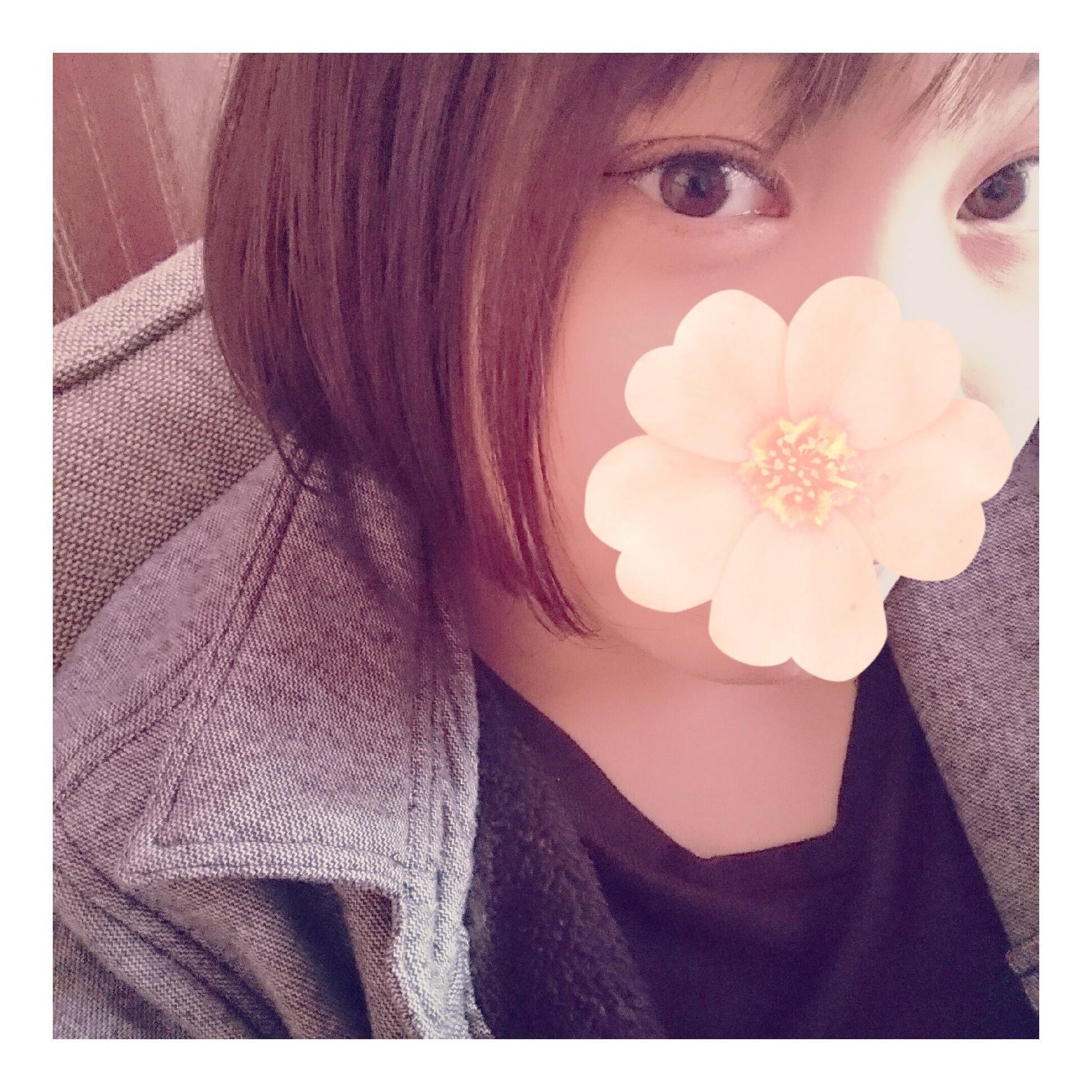 ゆあ「出勤しました☆゚」12/15(土) 14:02 | ゆあの写メ・風俗動画