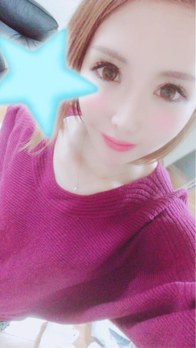 しずか「しずかのブログ」12/15(土) 14:04 | しずかの写メ・風俗動画