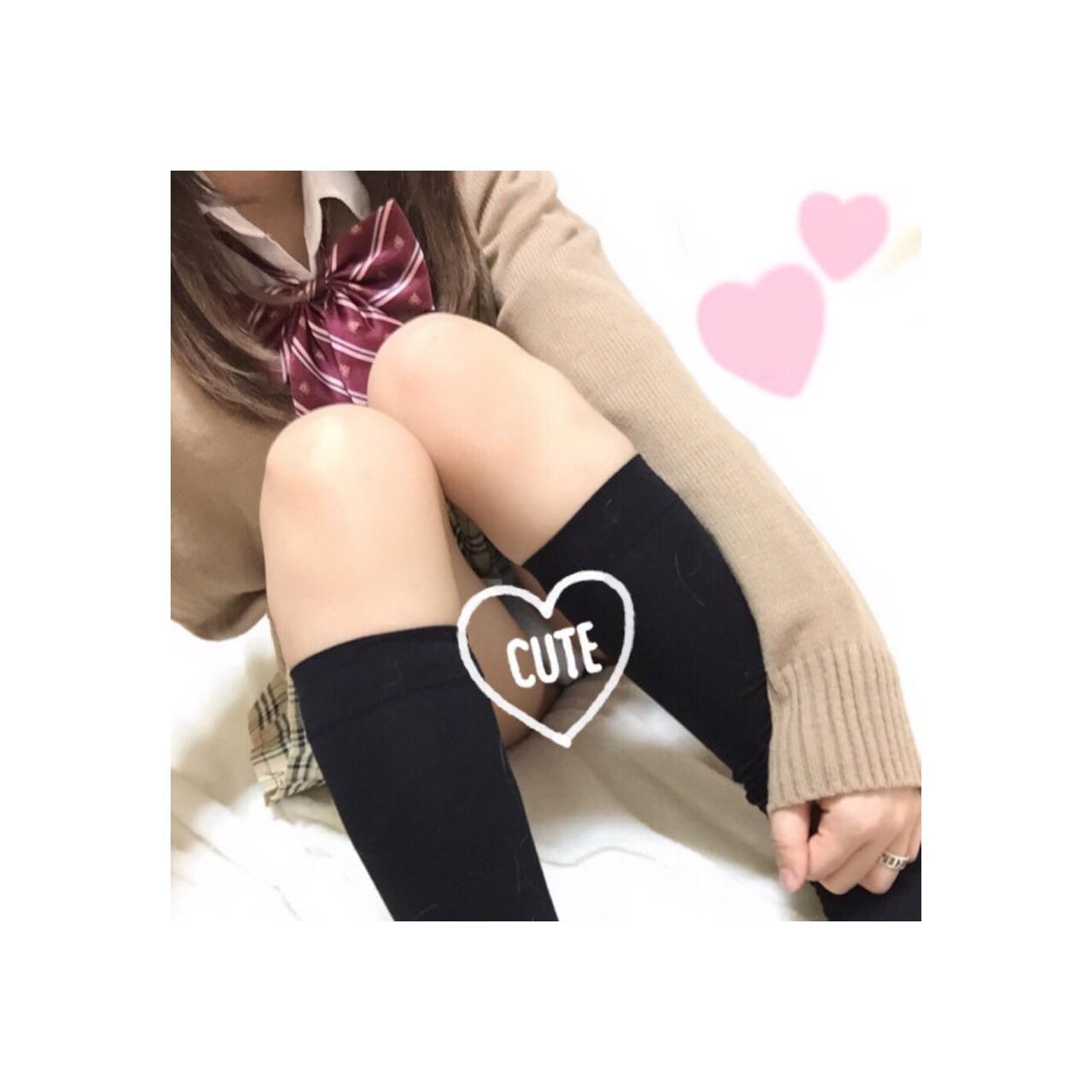 「ある意味一目惚れ」12/15(土) 15:20 | ちえの写メ・風俗動画