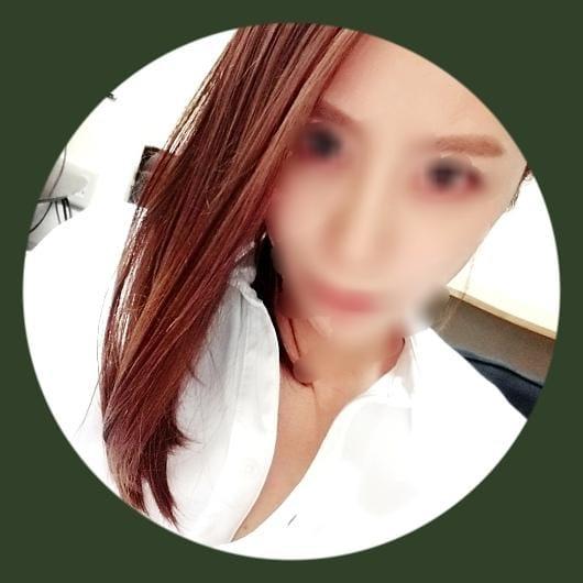 あおい「3回目さん」12/15(土) 15:34 | あおいの写メ・風俗動画