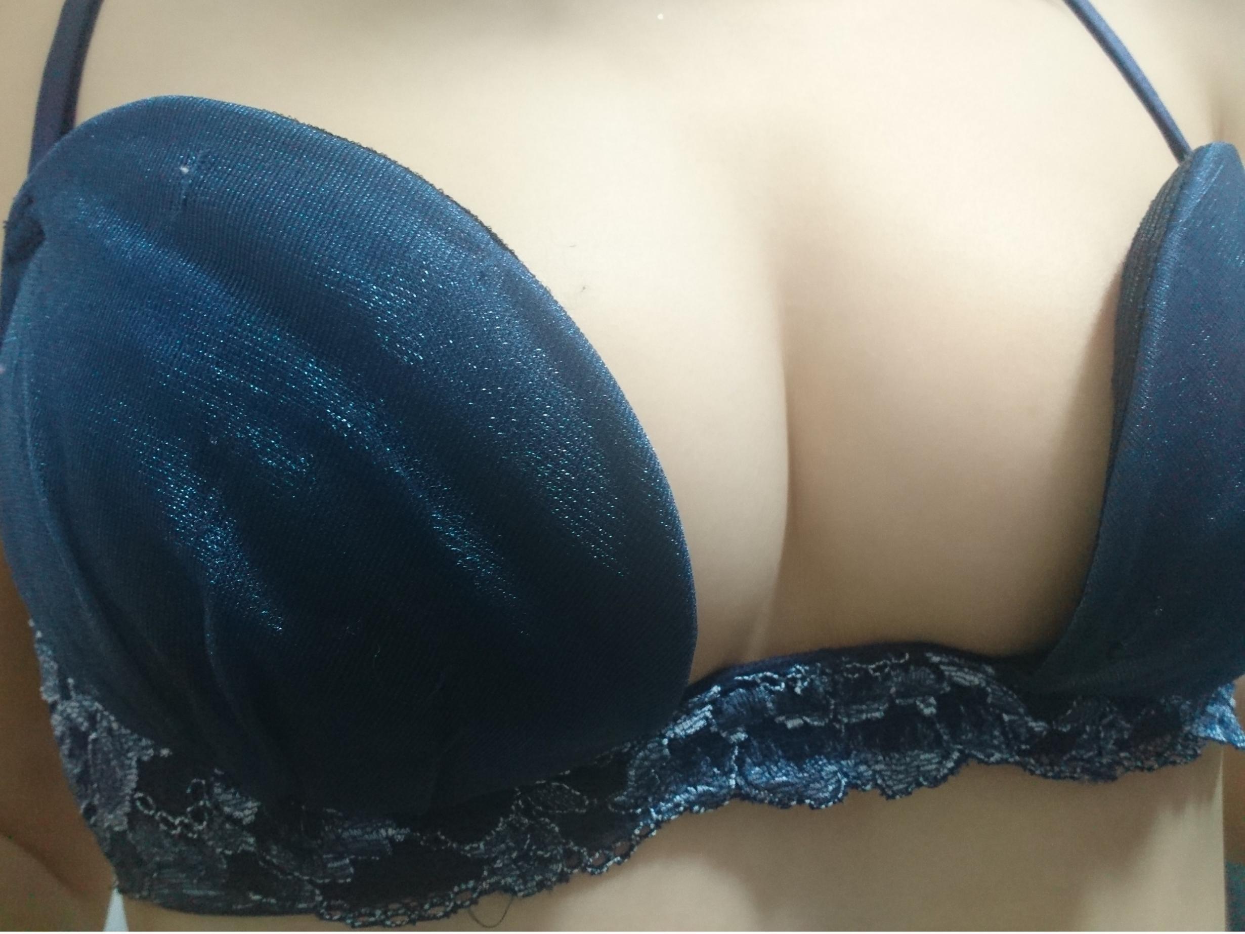 秋元あやめ「こんにちはー!」12/15(土) 15:57   秋元あやめの写メ・風俗動画