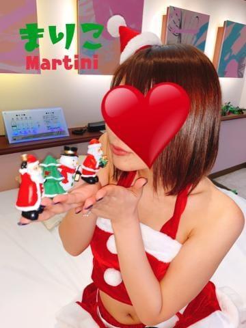 ☆まりこ☆「こんにちわ」12/15(土) 16:00 | ☆まりこ☆の写メ・風俗動画