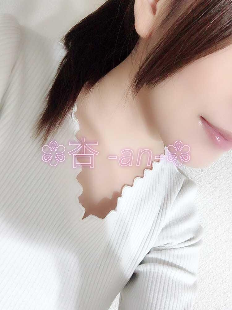 「大恋愛」12/15(土) 16:31 | 杏-anの写メ・風俗動画
