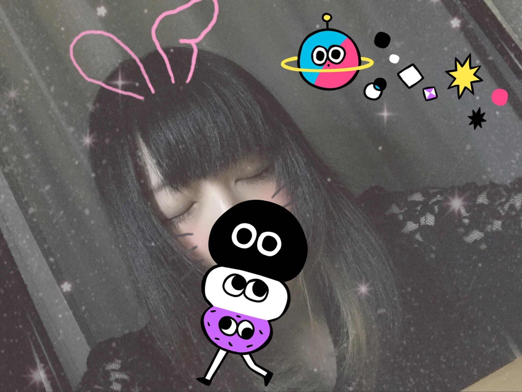 「くろ」12/15(土) 16:51 | ももかの写メ・風俗動画