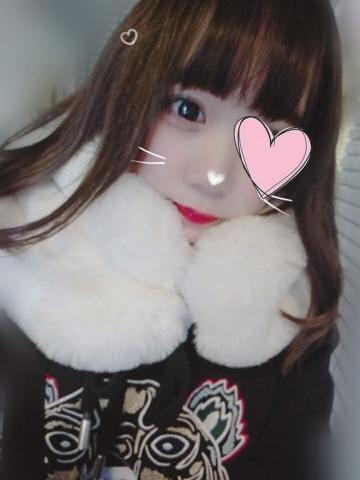 「今日」12/15(土) 17:06 | なるみの写メ・風俗動画