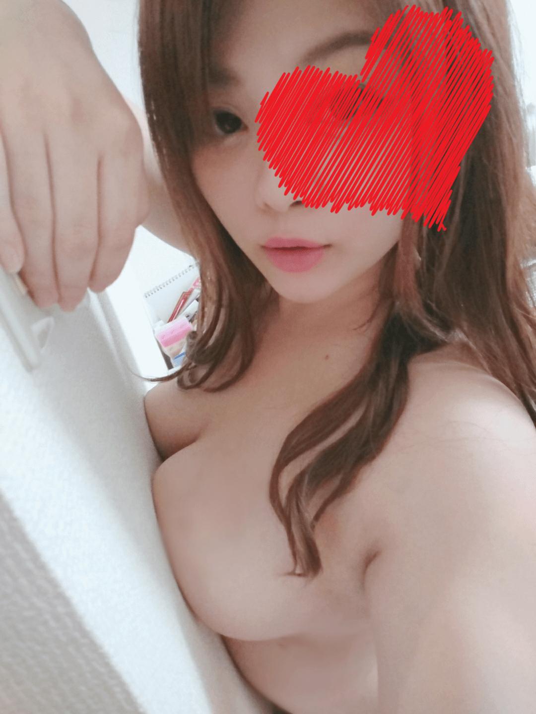 「こんばんは!」12/15日(土) 17:14 | あまねの写メ・風俗動画