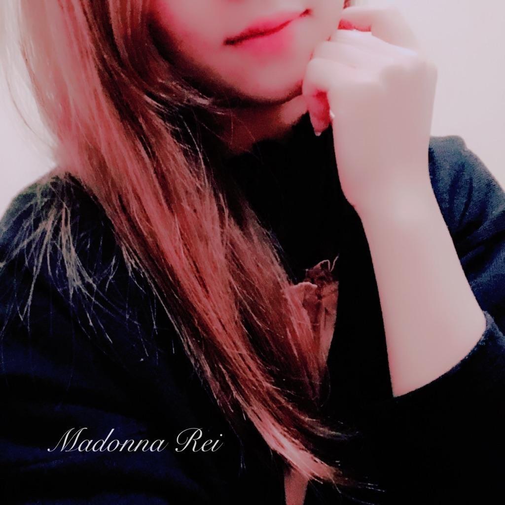 「お疲れ様??」12/15(土) 17:20   レイの写メ・風俗動画
