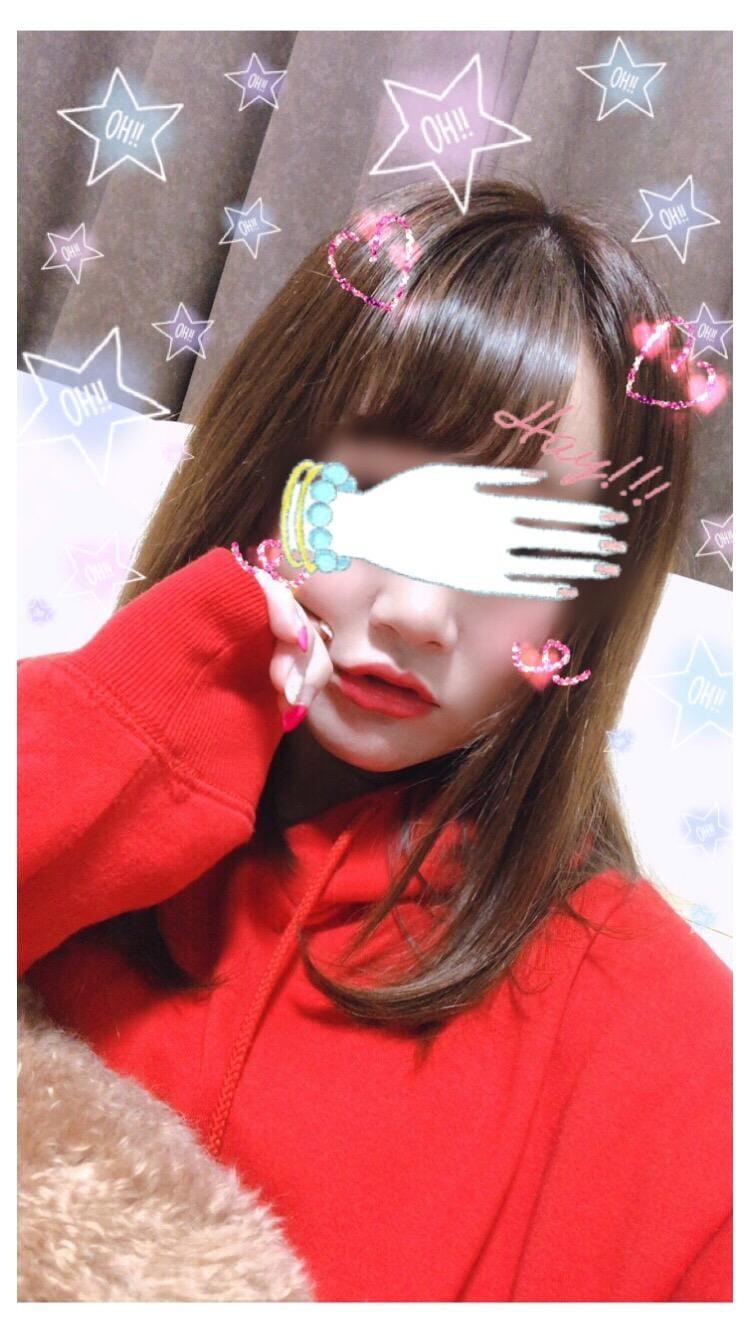 「あした〜☆☆」12/15(土) 17:41 | みなの写メ・風俗動画