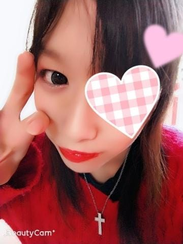 「こんにちわ」12/15(土) 17:42 | ゆいの写メ・風俗動画