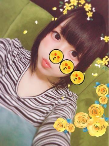 「先日のお礼」12/15日(土) 18:00   アリスの写メ・風俗動画