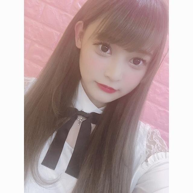 えま「えまのブログ」12/15(土) 18:02 | えまの写メ・風俗動画