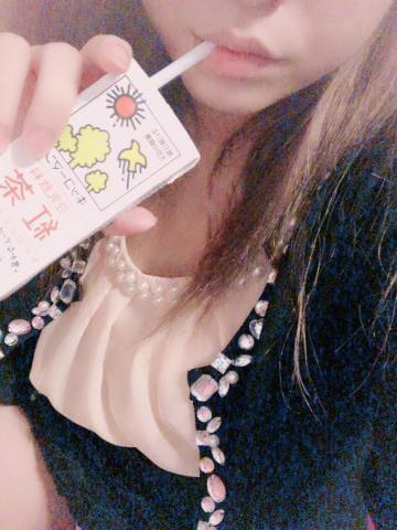 「えっ!」12/15(土) 18:09   まみの写メ・風俗動画