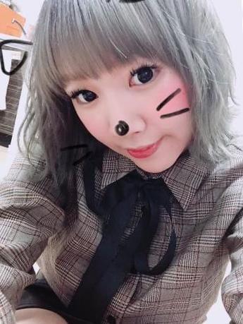 「Yさん」12/15(土) 18:32 | このみの写メ・風俗動画