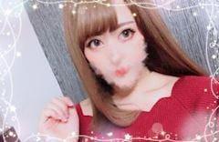 「キラキラ?」12/15(土) 18:33 | モカの写メ・風俗動画