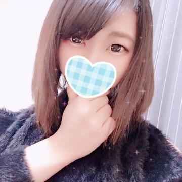 すみか「出勤したよ〜」12/15(土) 18:39 | すみかの写メ・風俗動画