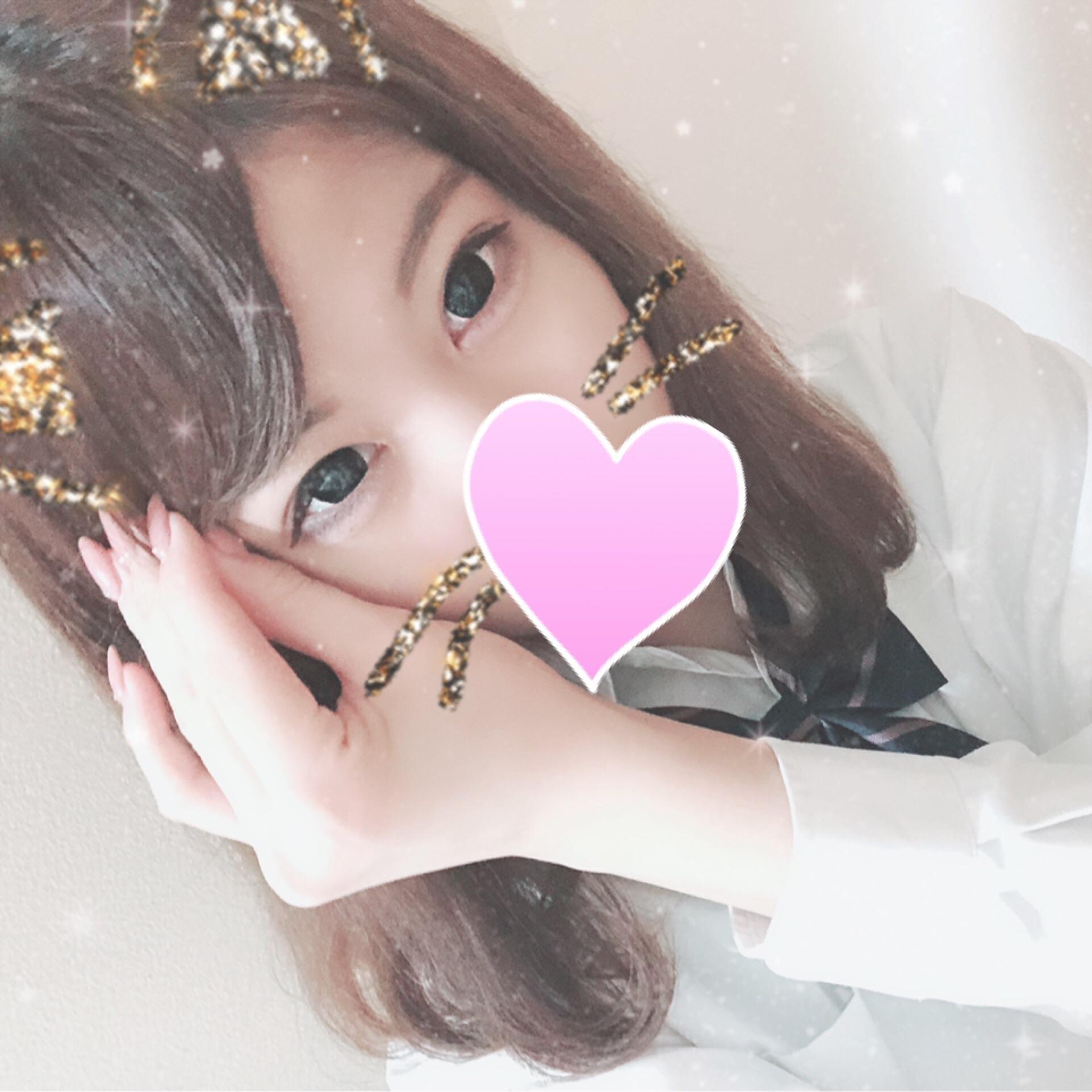 「#せいふく。」12/15(土) 19:05 | ゆうりの写メ・風俗動画