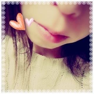 「☆出勤しました☆」12/15(土) 19:24 | 北川 はるか(Mrs)の写メ・風俗動画