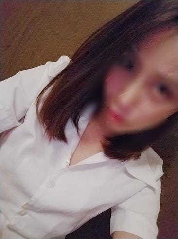 あおい「癒し」12/15(土) 19:35 | あおいの写メ・風俗動画