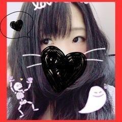 りゅあ「すきやき」12/15(土) 19:45 | りゅあの写メ・風俗動画