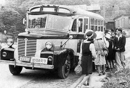 「バス、ガス、爆発」12/15(土) 19:52 | さくらの写メ・風俗動画
