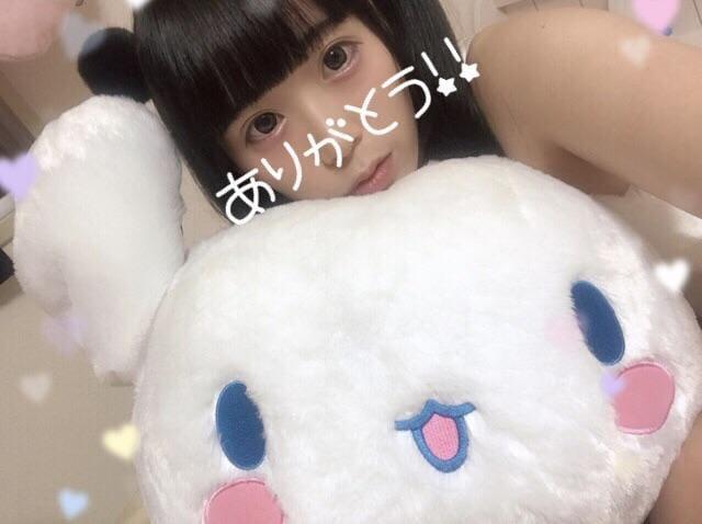 「4時間!!!」12/15日(土) 20:02 | おとはの写メ・風俗動画