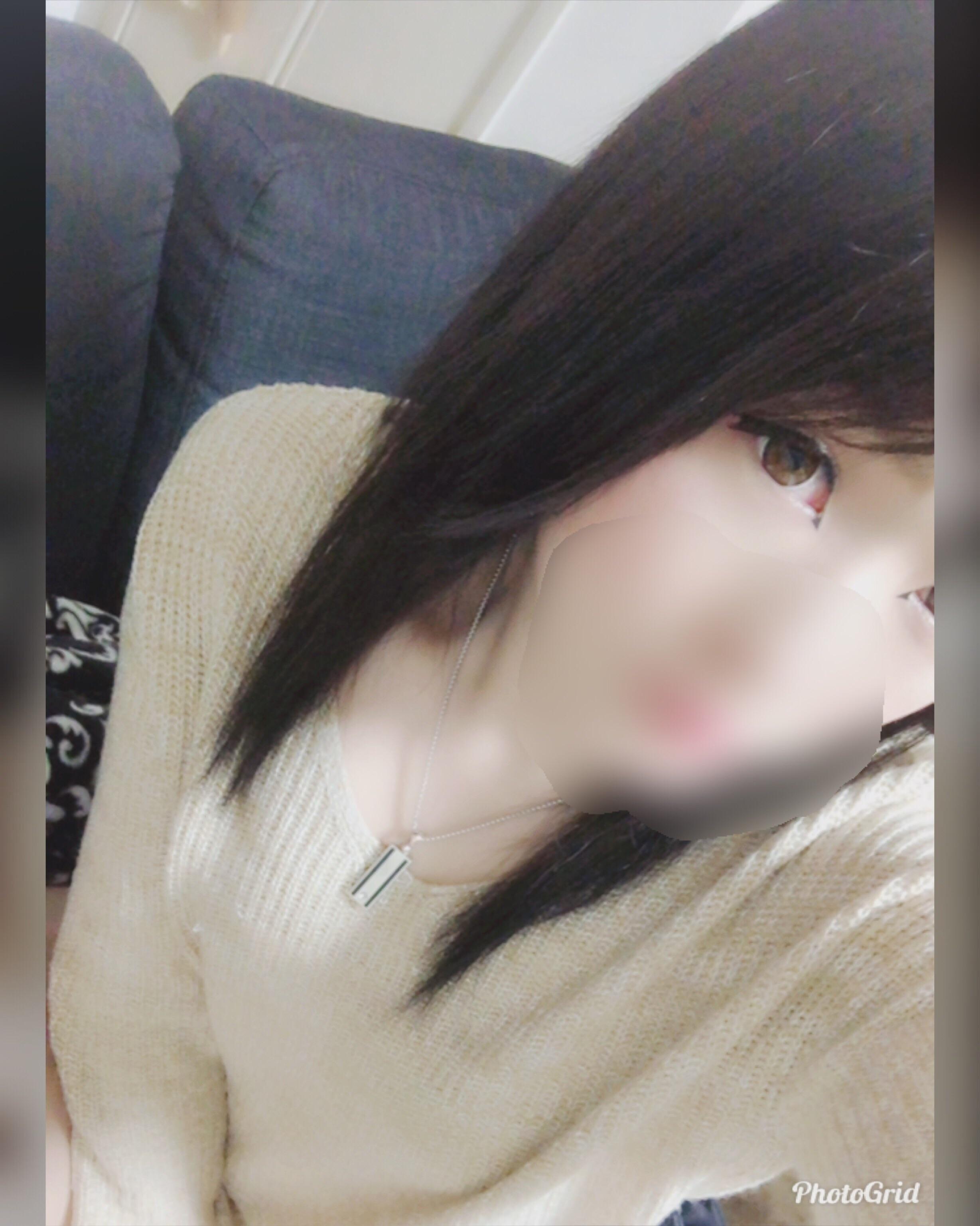 りりか「あと1枠」12/15(土) 20:38 | りりかの写メ・風俗動画