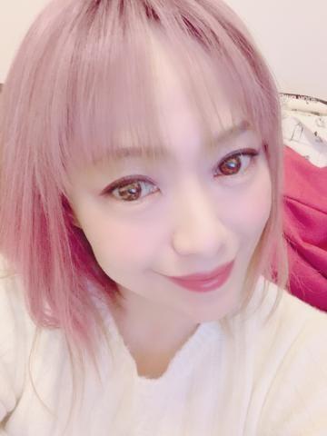 りお「初M男?」12/15(土) 20:47 | りおの写メ・風俗動画