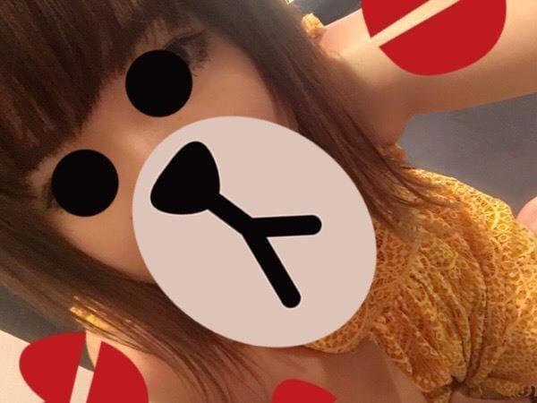 「★」12/15(土) 20:48 | なるみの写メ・風俗動画