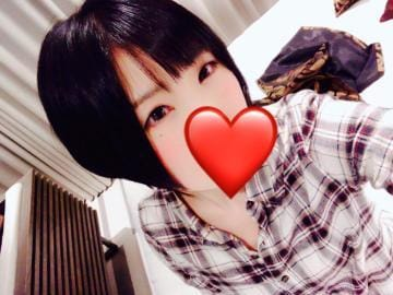 「息が白い(*´?`*)」12/15(土) 21:10 | 笑舞(えま)の写メ・風俗動画