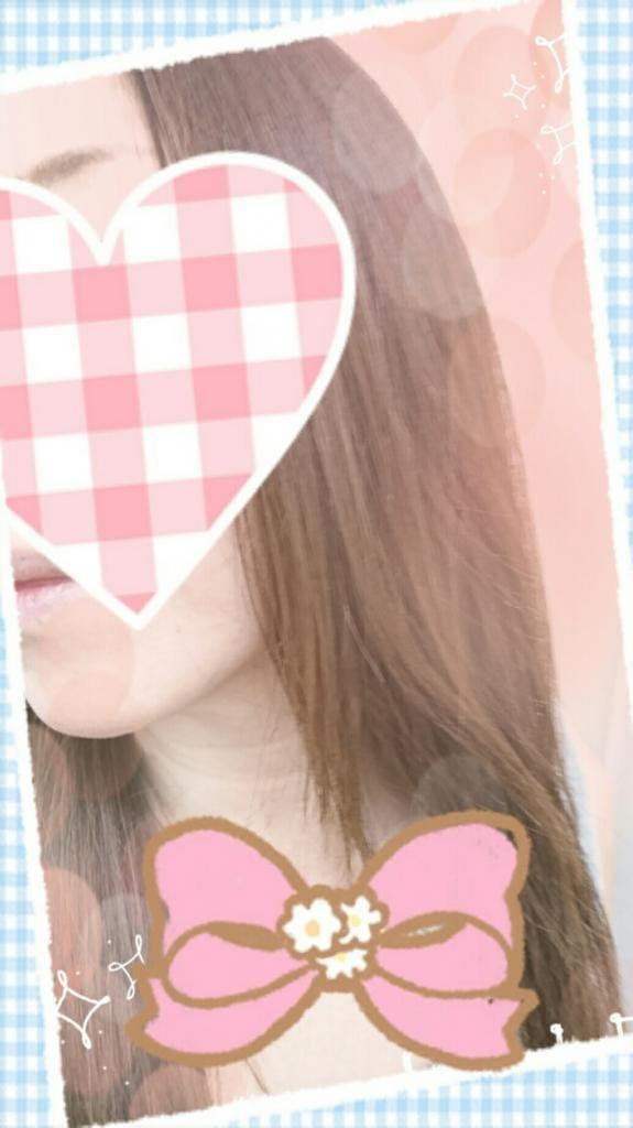 せりな「☆お礼☆」12/15(土) 21:28   せりなの写メ・風俗動画