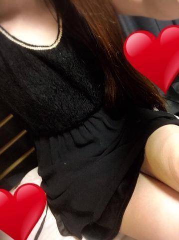 エナ「[お題]from:ソフトマッチョマンさん」12/15(土) 21:29   エナの写メ・風俗動画